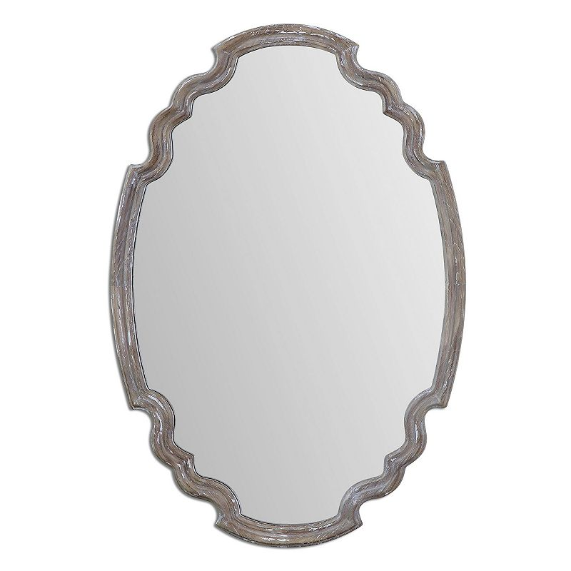 Ludovica Wall Mirror