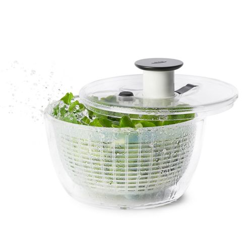 OXO Good Grips Little Salad Spinner