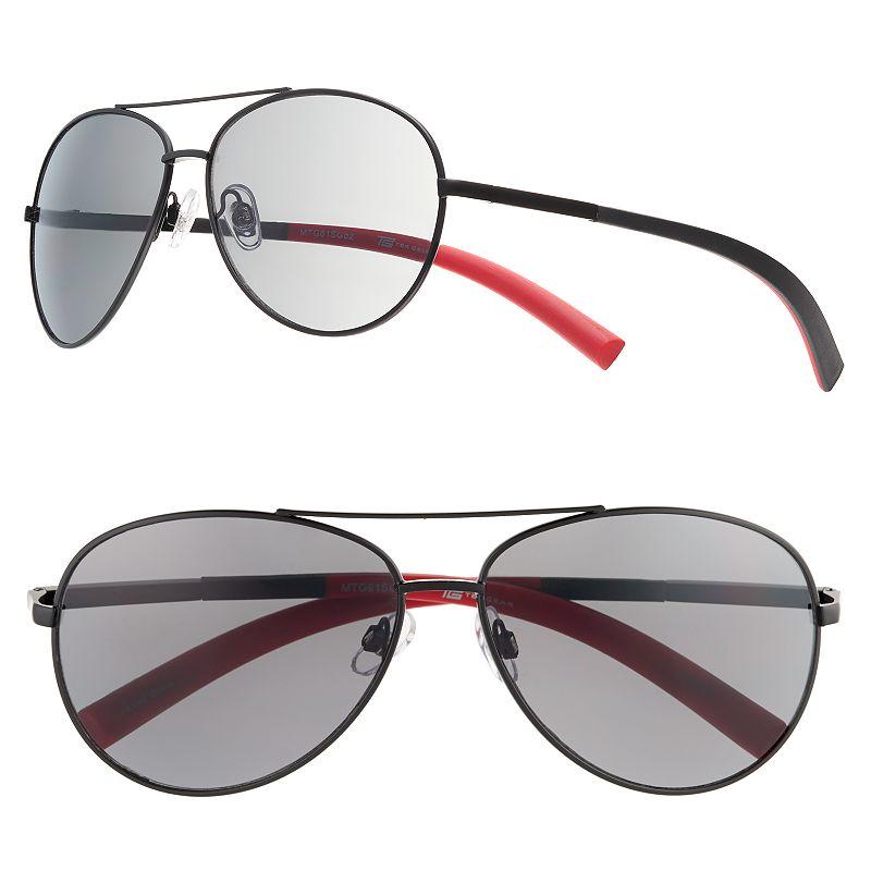 Men's Tek Gear Aviator Sunglasses
