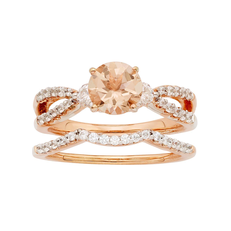 5 8 carat diamond engagement ring