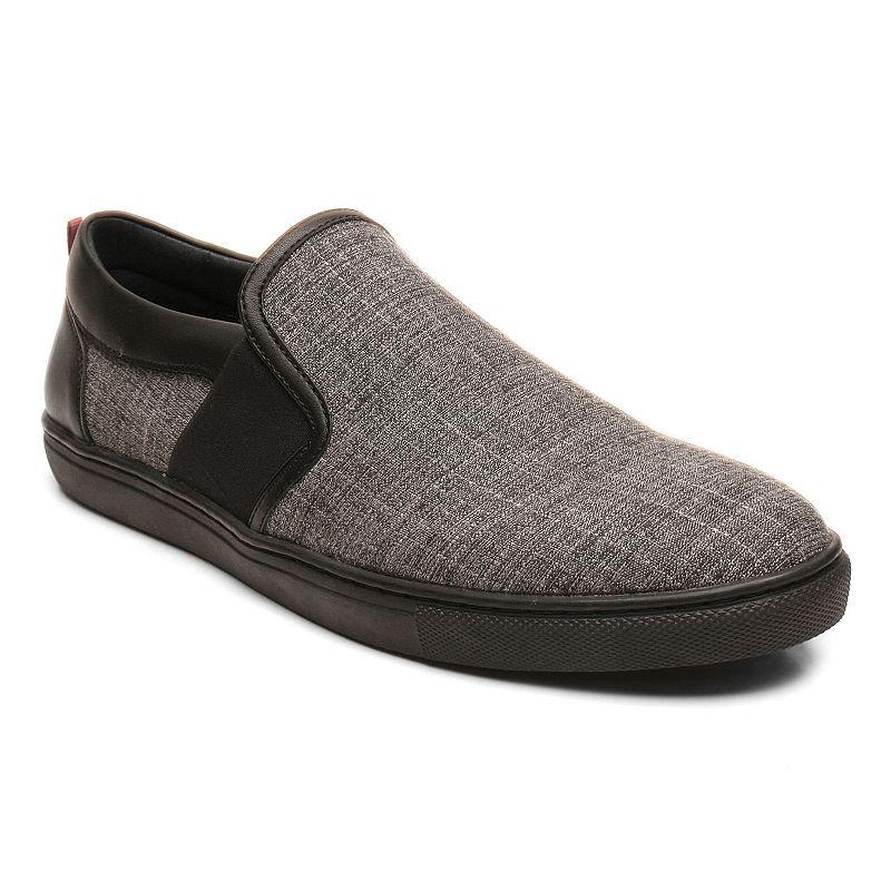 Banana Blues Men's Slip-On Shoes