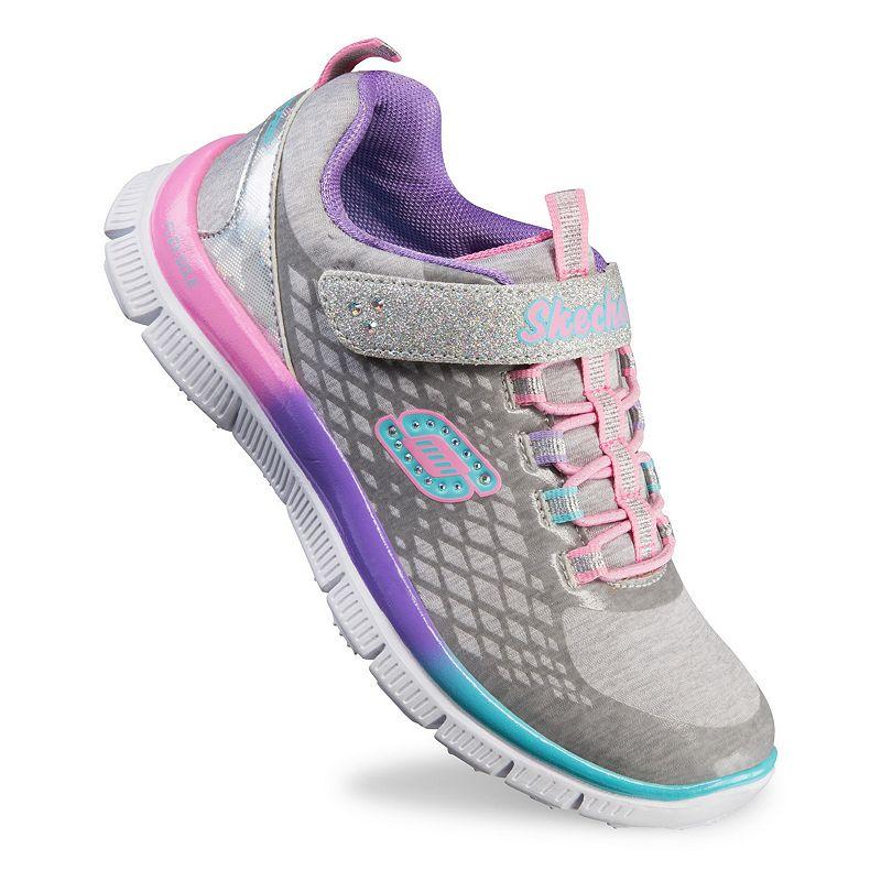 Skechers Skech Appeal Sparktacular Girls' Athletic Shoes