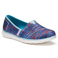Skechers BOBS Pureflex Sporty Chic II Girls' Shoes