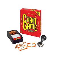 The Chain Game by Out of the Box