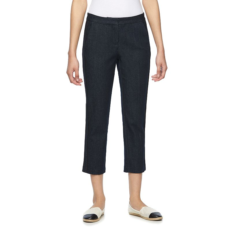 Women's REED Ankle Jeans