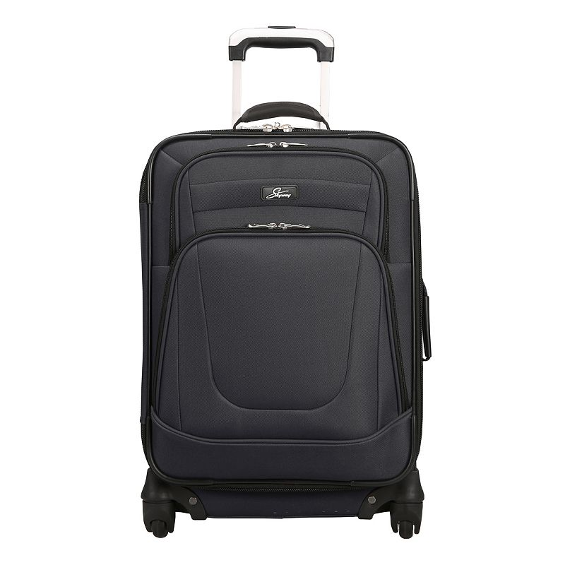 Skyway Epic 20 Inch Carry On Luggage