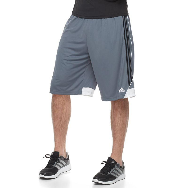 Men's adidas Climalite 3G Speed 2.0 Shorts