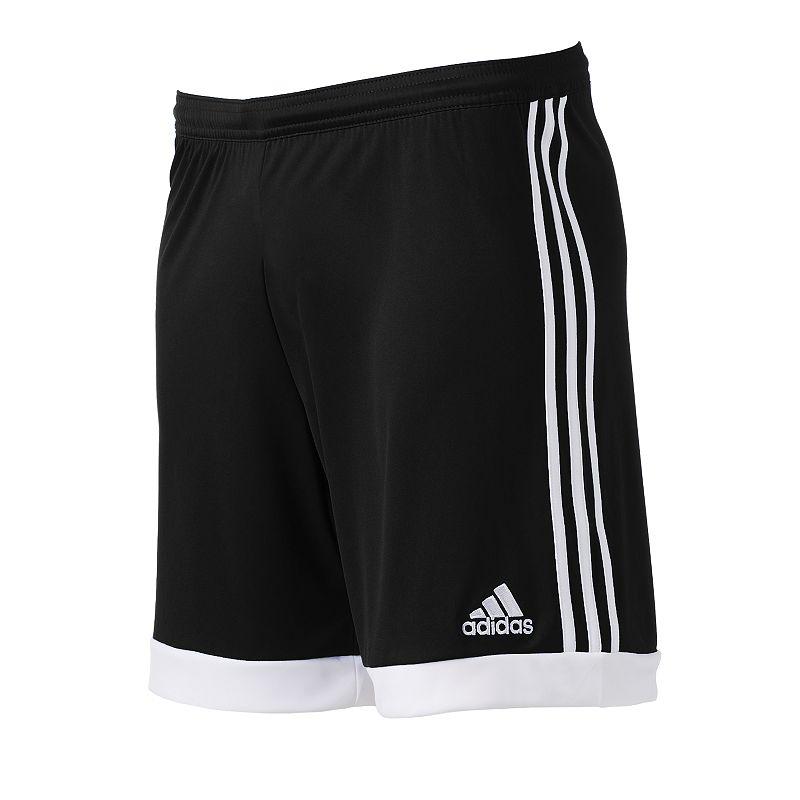 Men's adidas Climacool Tastigo 15 Shorts