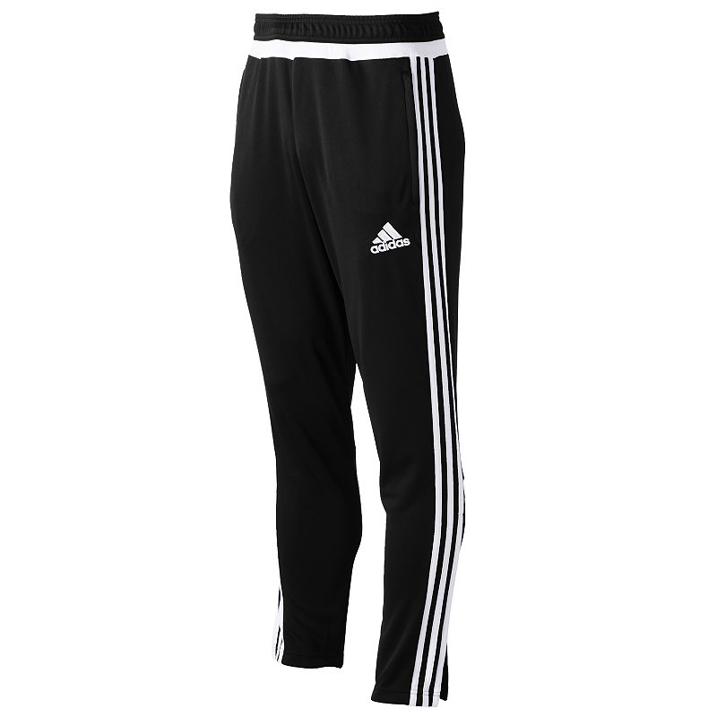 Men's adidas Tiro15 Training Pants