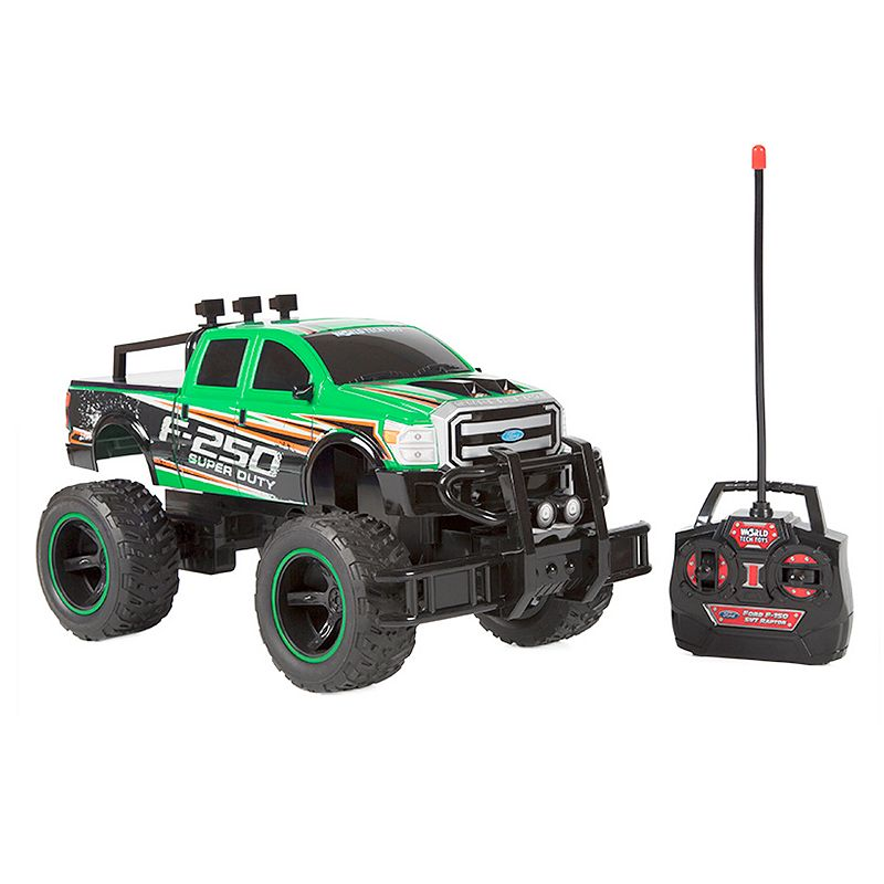 raptor remote control helicopter with  on Rc Monster Truck Tires also Rc Car Designs moreover  likewise Twin 70mm Edf Raptor 12ch moreover 1 10 Rc Cars For Sale.