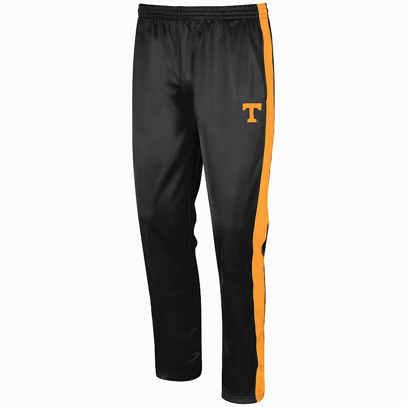 Big & Tall Campus Heritage Tennessee Volunteers Rage Tricot Pants
