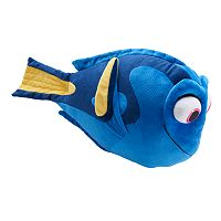 Disney / Pixar Finding Dory Throw Pillow by Jumping Beans®