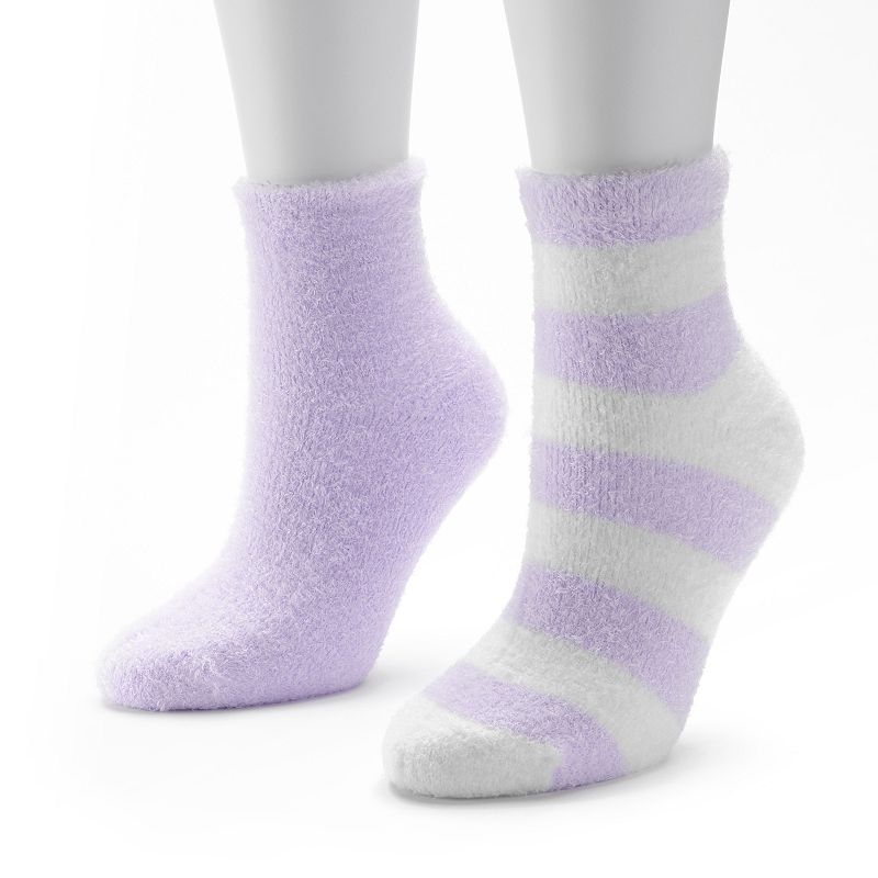 Wright's Apothecary Aloe Infused Socks
