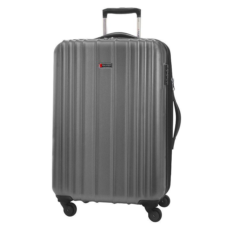 Ricardo Venice Hardside Spinner Luggage