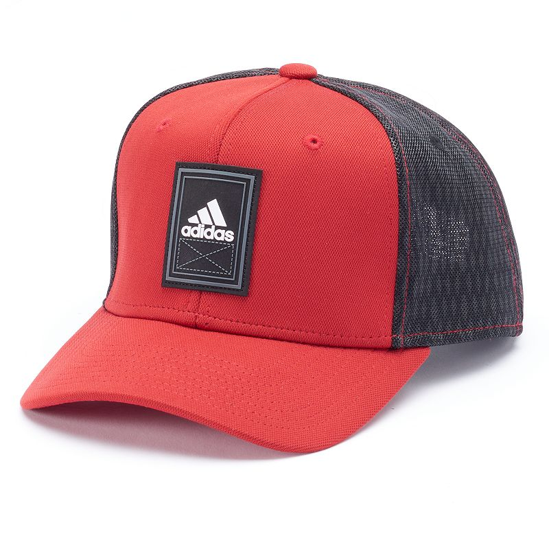 Men's adidas Climalite Alliance Cap
