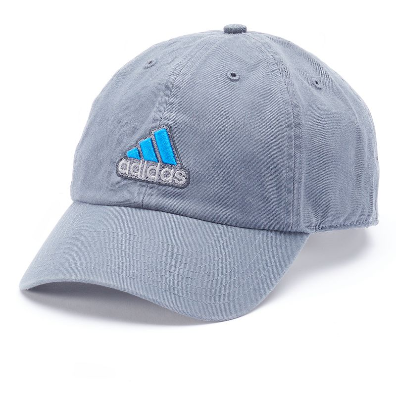 Men's adidas Climalite Ultimate Cap