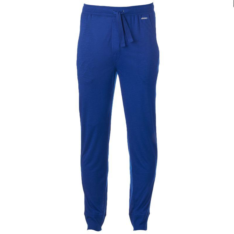 Men's Jockey Slubbed Lounge Pants