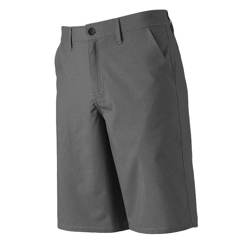 Men's Tony Hawk® Solid Shorts