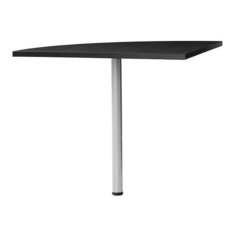 Pierce Simple Corner Desk Table