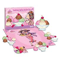 Fancy Nancy Positively Perfect Parfait Game by Briarpatch