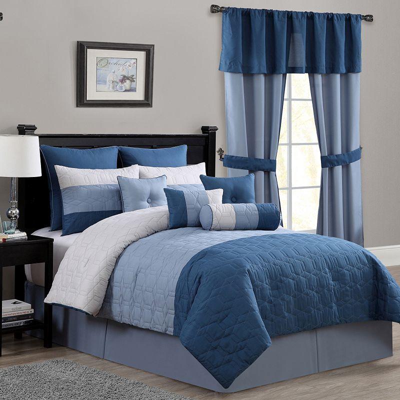 Avondale Manor Landon 20-piece Bedding Set