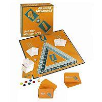 Go Mental FUNDAMental Game by HL Games