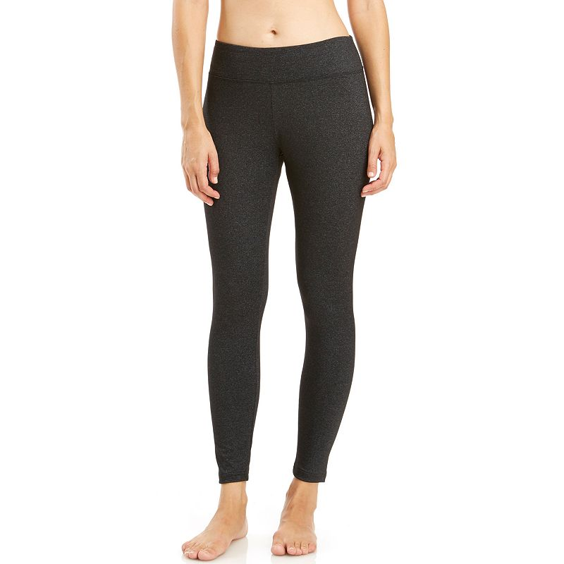 Women's Balance Collection Yoga Leggings