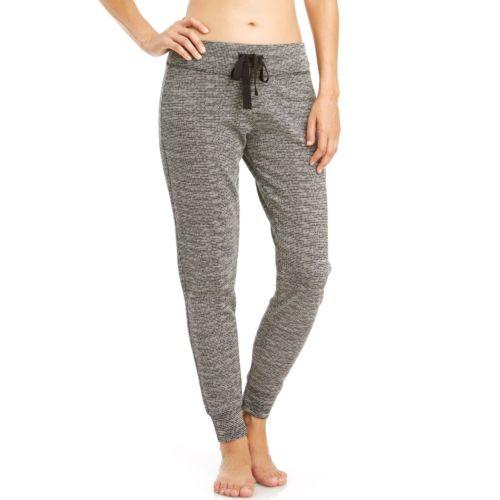 Marika Variegated Jogger Pants
