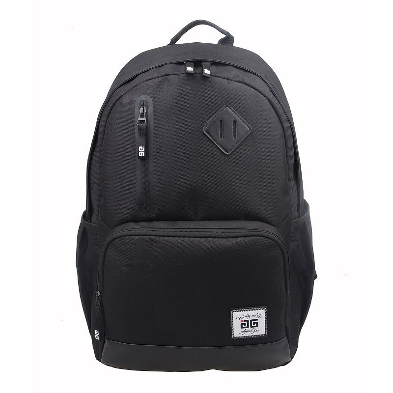 AfterGen Back-to-School Laptop Backpack