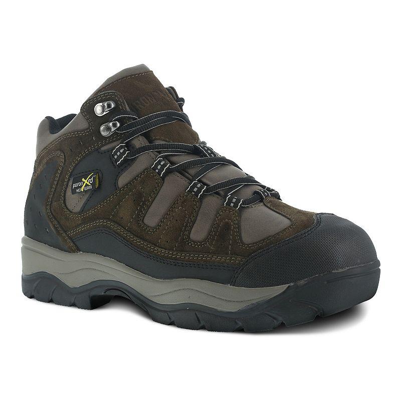 Iron Age High Ridge Men's Hiking Boots
