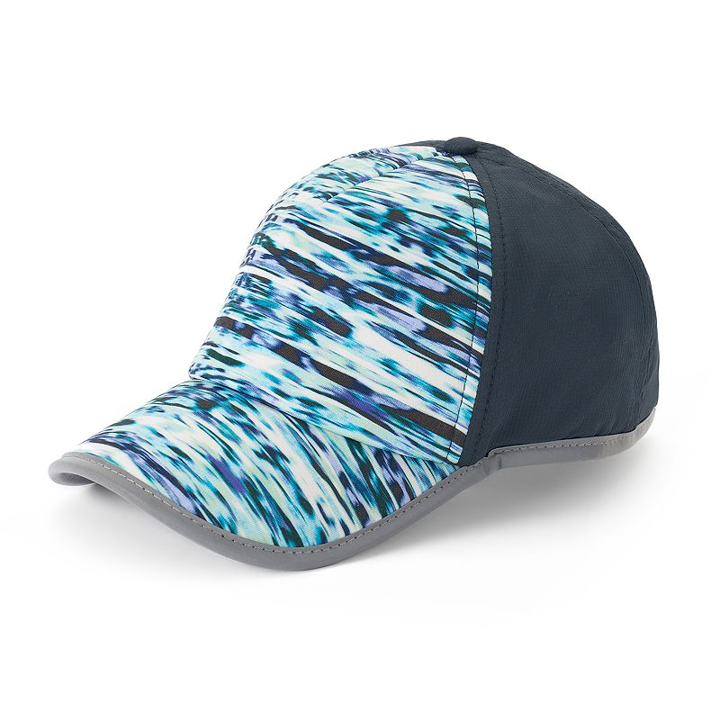 Tek Gear® Women's Reflective Baseball Hat