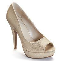 Apt. 9® Women's Platform Heels