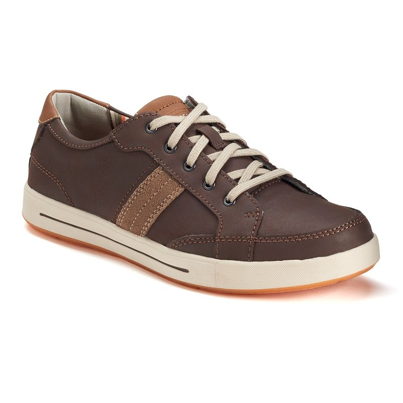 Streetcars Carmel Men's Casual Shoes