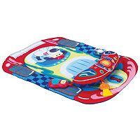 Winfun Racer Play Mat