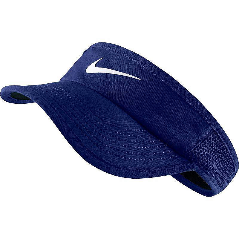 Women's Nike Featherlight Visor