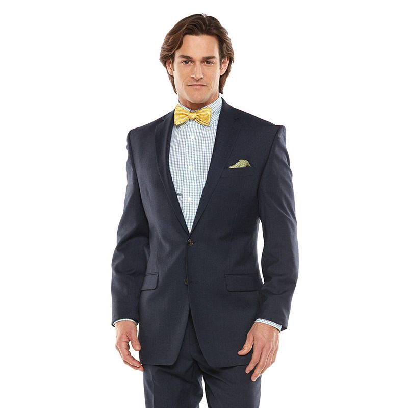 Men's Chaps Performance Slim-Fit Suit Jacket