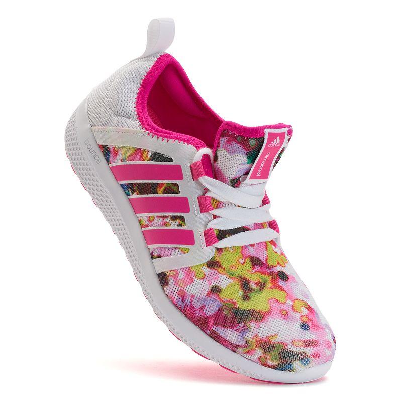 adidas Fresh Bounce Women's Running Shoes