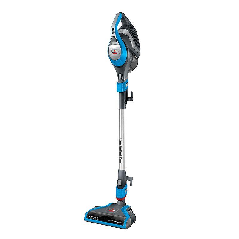 BISSELL Trilogy Super-Light Upright Vacuum