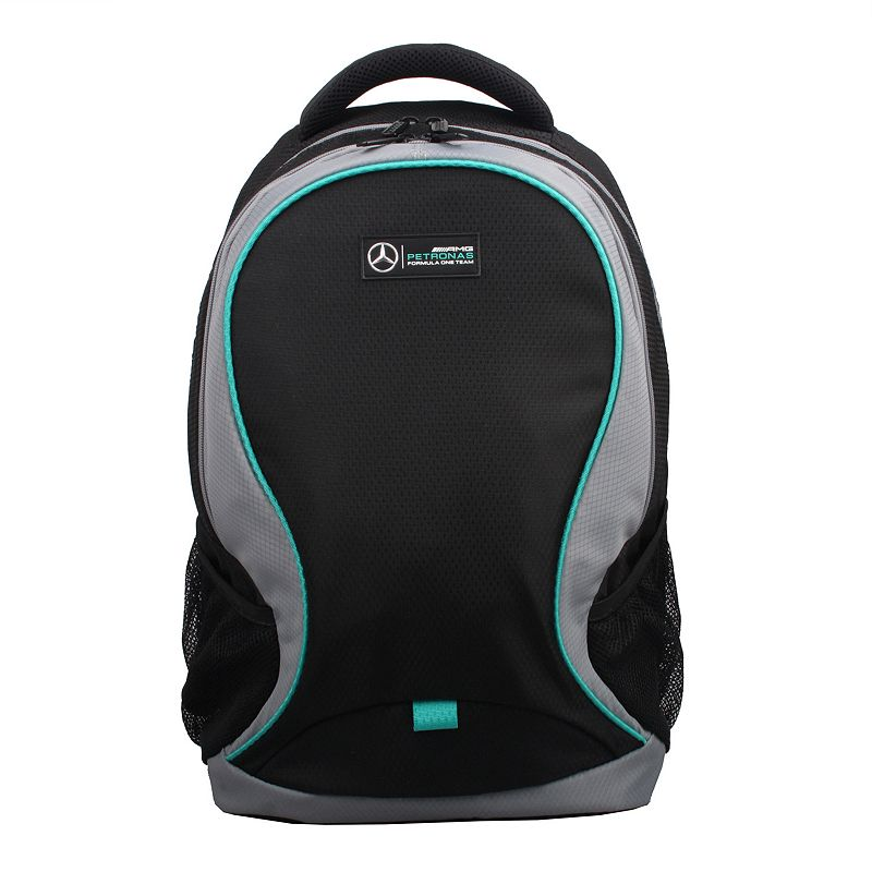 Mercedes AMG Petronas Wave Laptop Backpack