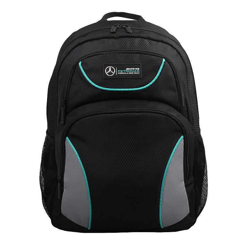 Mercedes AMG Petronas Laptop Backpack