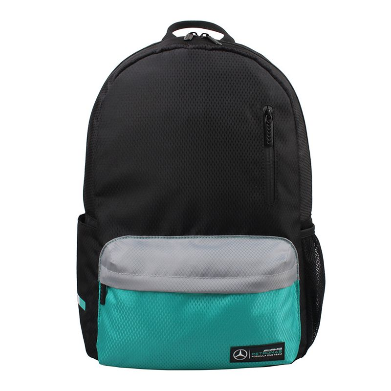 Mercedes AMG Petronas Back-to-School Backpack