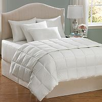 Allerease Hot Water Washable Comforter