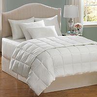 Eventemp 300 Thread Count Temperature Regulating Comforter