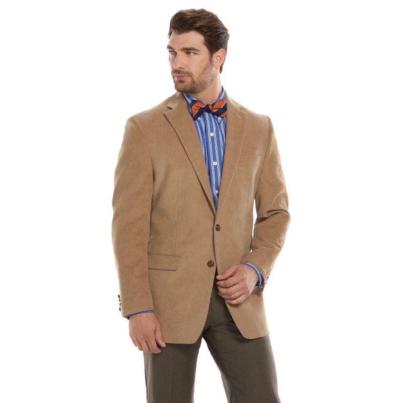 Deals on sport coats