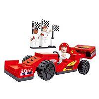 Click Brick Race Team by Talicor