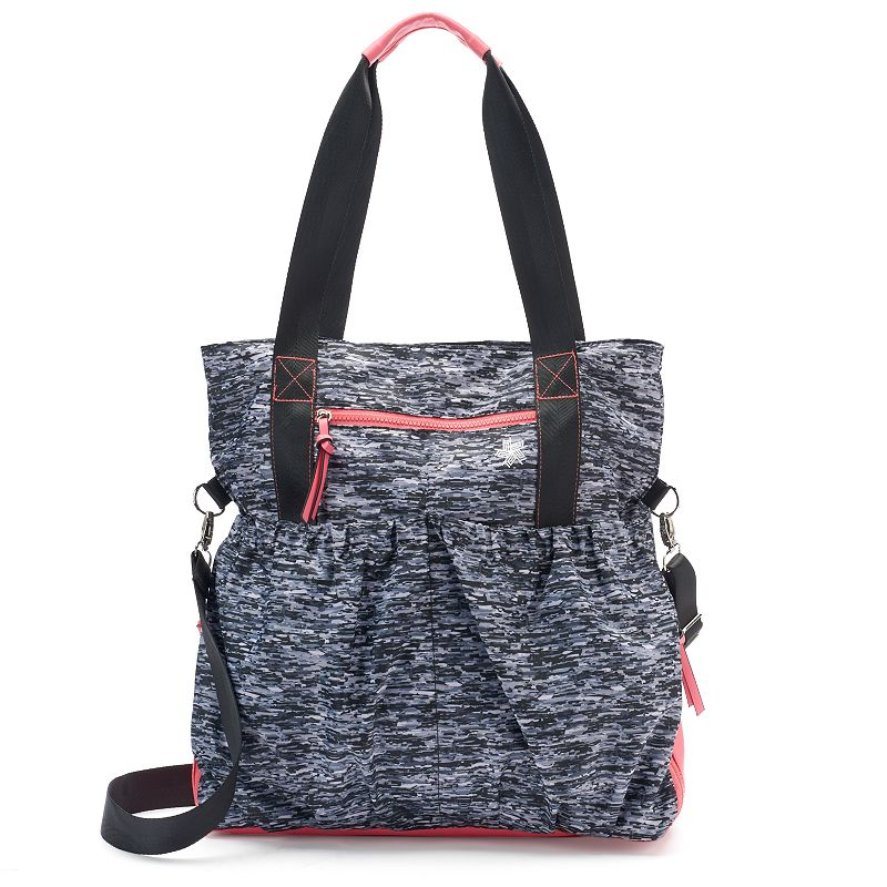 Tek Gear® Abstract Yoga Tote