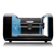 CEL RBX01 Robox Dual Extruder HD 3D Printer by