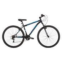 Men's Huffy Araxa 29-in. 21-Speed Mountain Bike