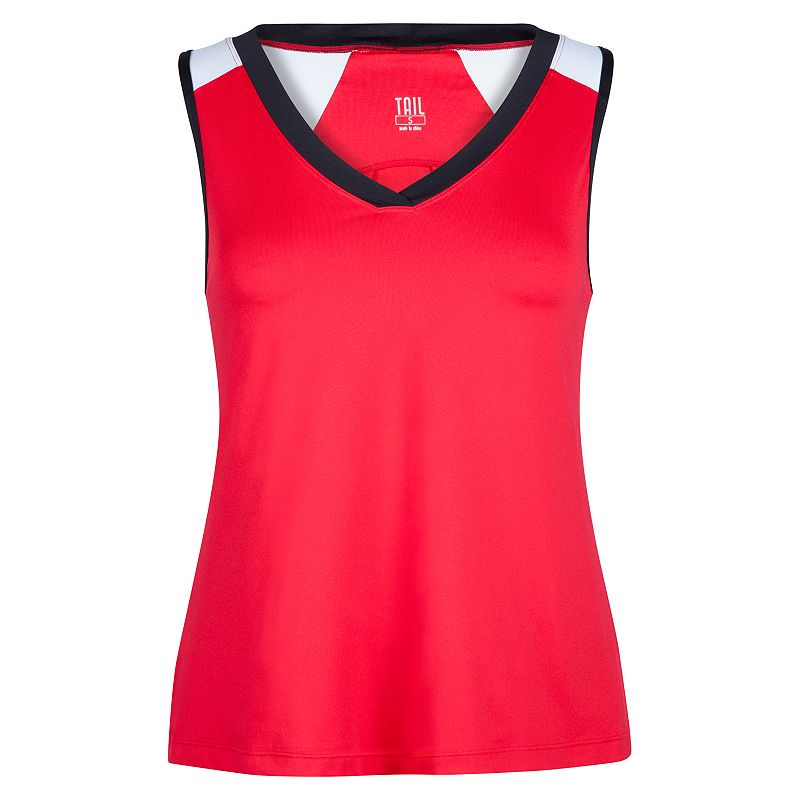 Women's Tail Carolyn Tennis Tank