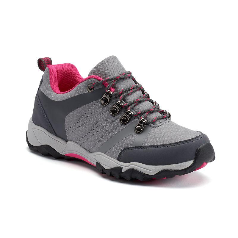 Tek Gear® Women's Hiking Shoes